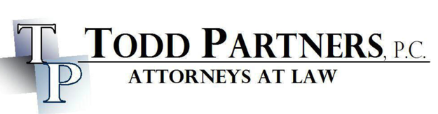 Todd Partners